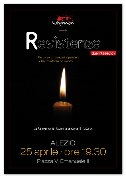 resistenze 2016 web